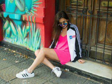 fashion-diaries-look-multi-rosa-5