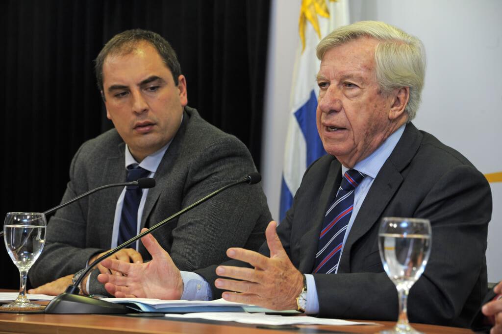 El ajuste fiscal y el desajuste presupuestal lo paga el trabajo y no el capital porAntonio Elías (*)