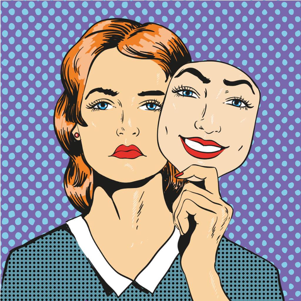 El fin del falso humor, el fin de la Tinellización  por Marianella Morena