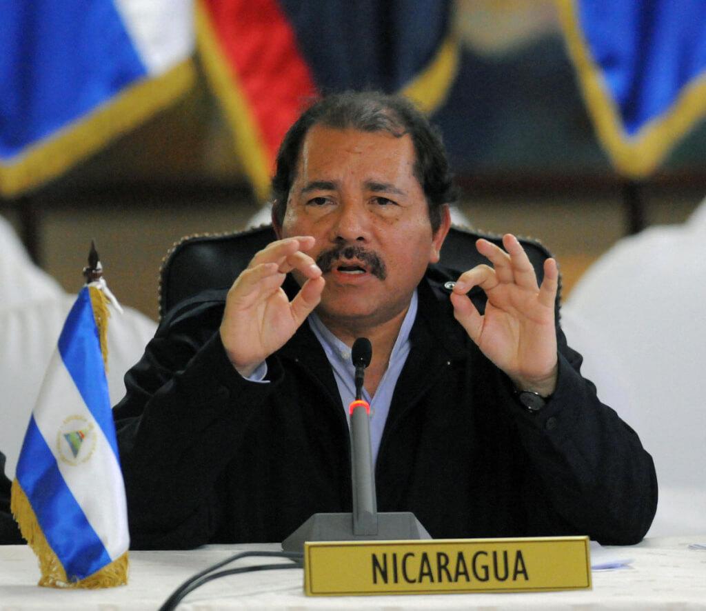 Tentaciones del poder devienen en corrupción por Ruben Montedónico