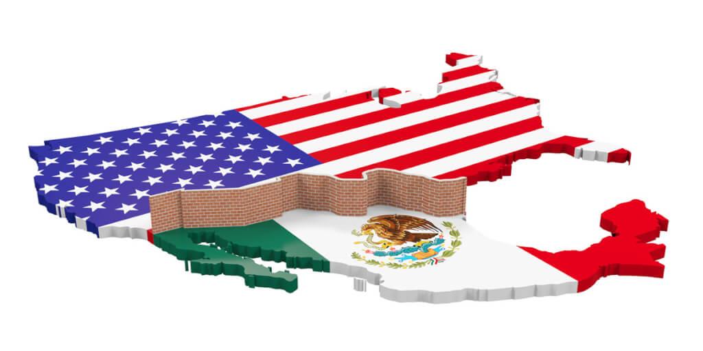 Del TLCAN a un acuerdo bilateral por Ruben Montedonico