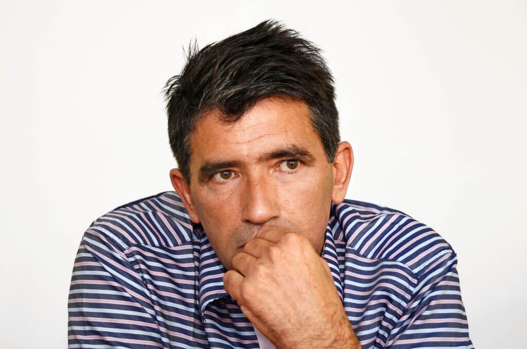 Raúl Sendic: ¿Suma o resta?