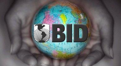 bid-mundoempresarial