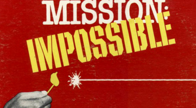 01-004-mission_impossible-tv-fuse-logo