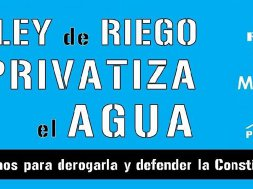 Contra-Ley-de-Riego