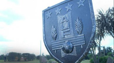 futbol-mundial-fifa-intervino-asociacion-uruguaya-futbol-y-tomara-control-hasta-2019-n335321-808×454-497622