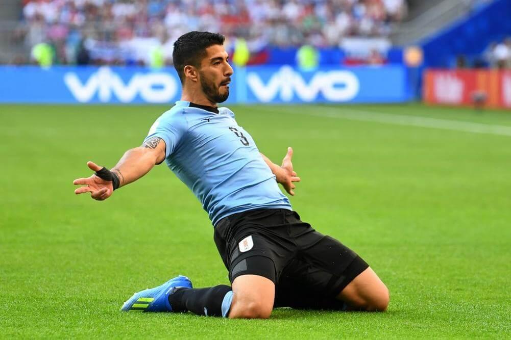 ¿De quién hablamos cuando hablamos de fútbol? por Cristina Morán