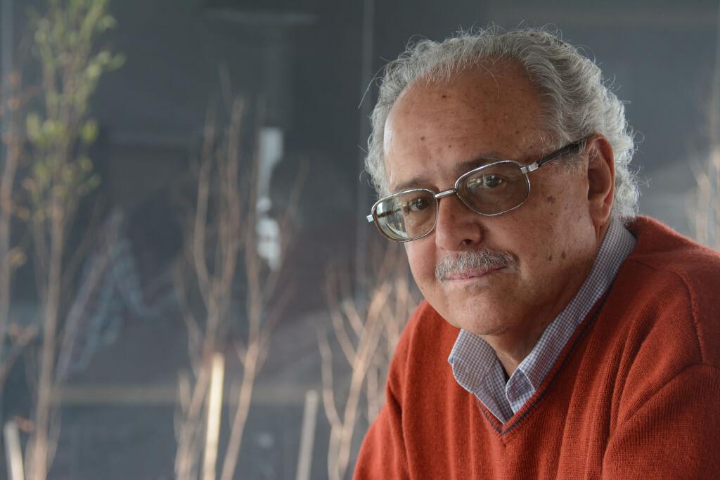 Juan Manuel Rodríguez, Economista: El empresariado no es consciente de la transformación que está en curso.
