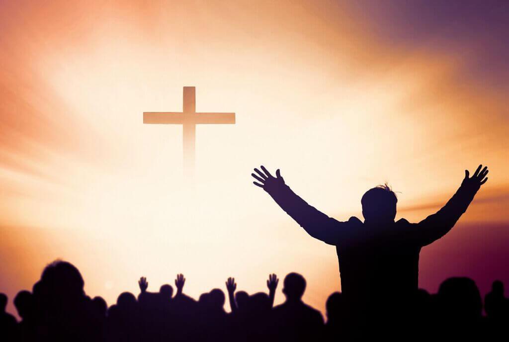 Evangélicos y política: la punta de un iceberg  por Miguel Pastorino