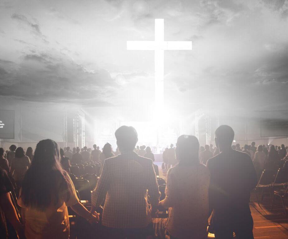 ¿Plaguicida legal para iglesias truchas?
