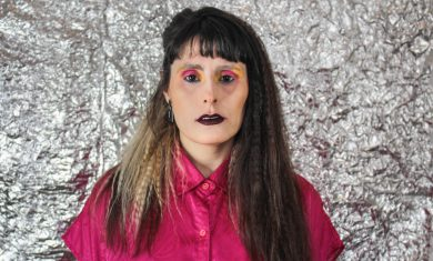 Laura Falero