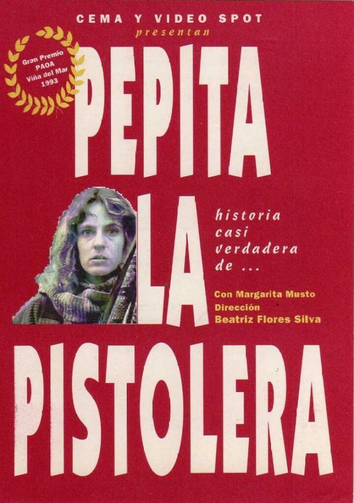 Hace 25 años nacía el cine uruguayo