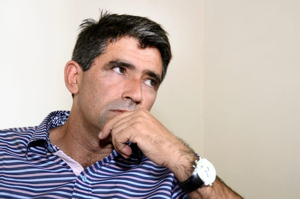 Más de 5 mil frenteamplistas piden inhabilitar candidatura de Sendic