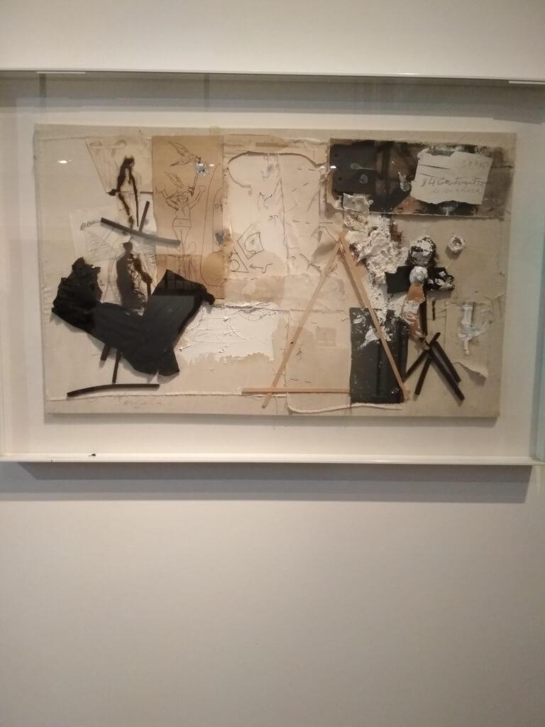 Aspectos de una gran colección por Nelson Di Maggio