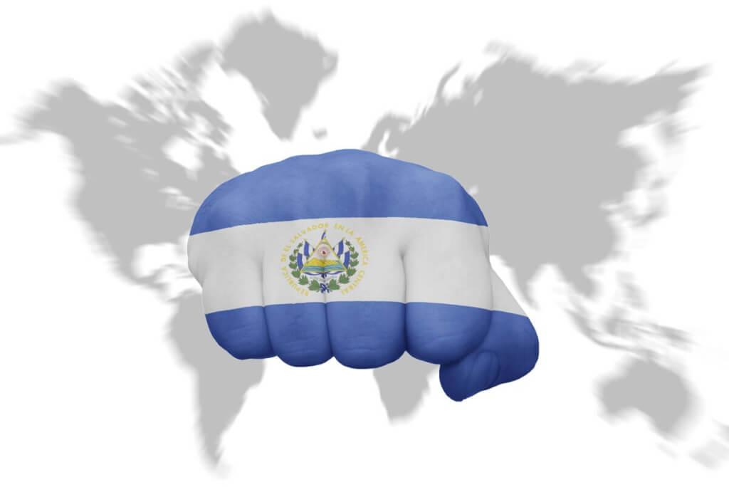 Bukele y el neopopulismo latinoamericano  por Marcel Lhermitte