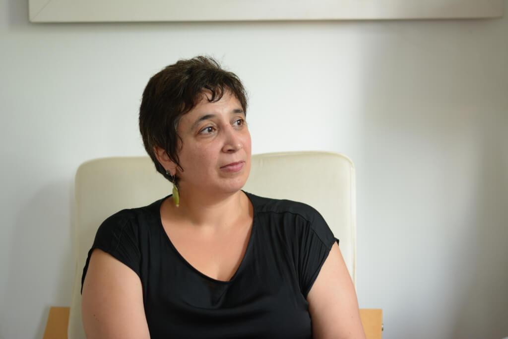 Vania Markarian, historiadora: Toda interpretación del pasado tiene un uso y un valor político en el presente