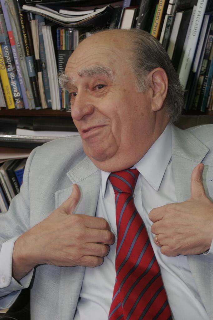 Narcotráfico: los  puntos sobre las ies  por  Antonio Ladra