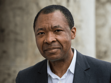 Okwui-Enwezor-030618-Photo-by-Joerg-Koch-for-Getty-Images