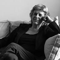 """""""Éste libro es como un homenaje a un momento de la historia del Uruguay"""""""