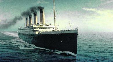 Imagen-titanic-9