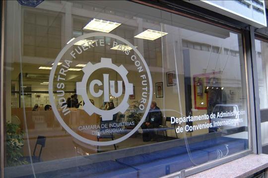 Empresarios avivan la lucha de clases por José Luis Baumgartner