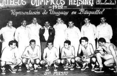 Los héroes de la radio por  Jorge Orrico