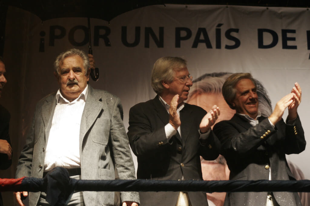 ¿Neoliberalismo, a estas horas? por Ignacio De Posadas