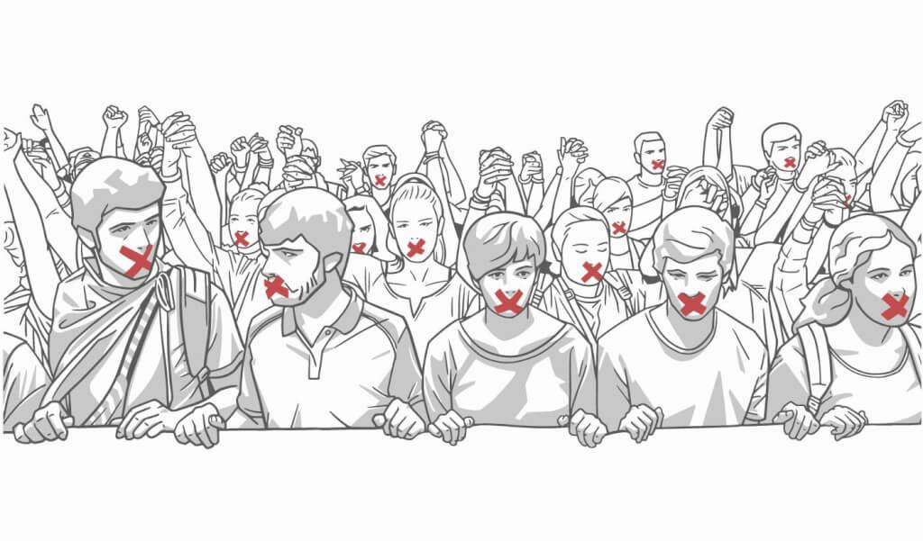 Indignados ante la injusticia y el dolor  por Marcel Lhermitte
