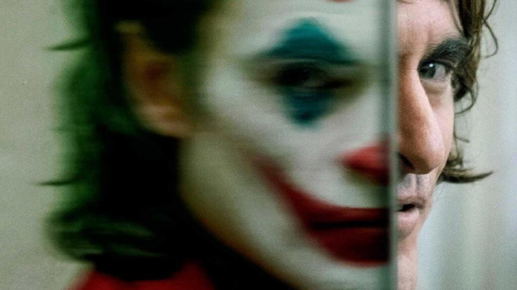 Un joker polémico y peligroso