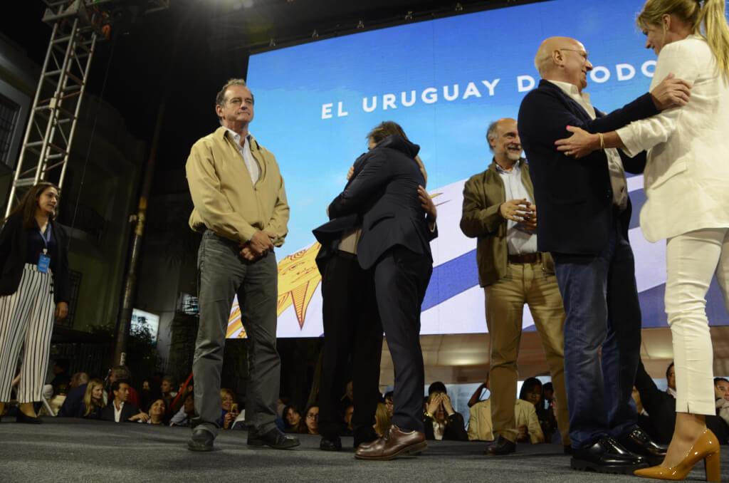 Primeras impresiones para un balance por Ignacio Martínez