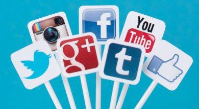 redes-sociales-1-e1551307320533