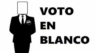 voto-en-blanco_0