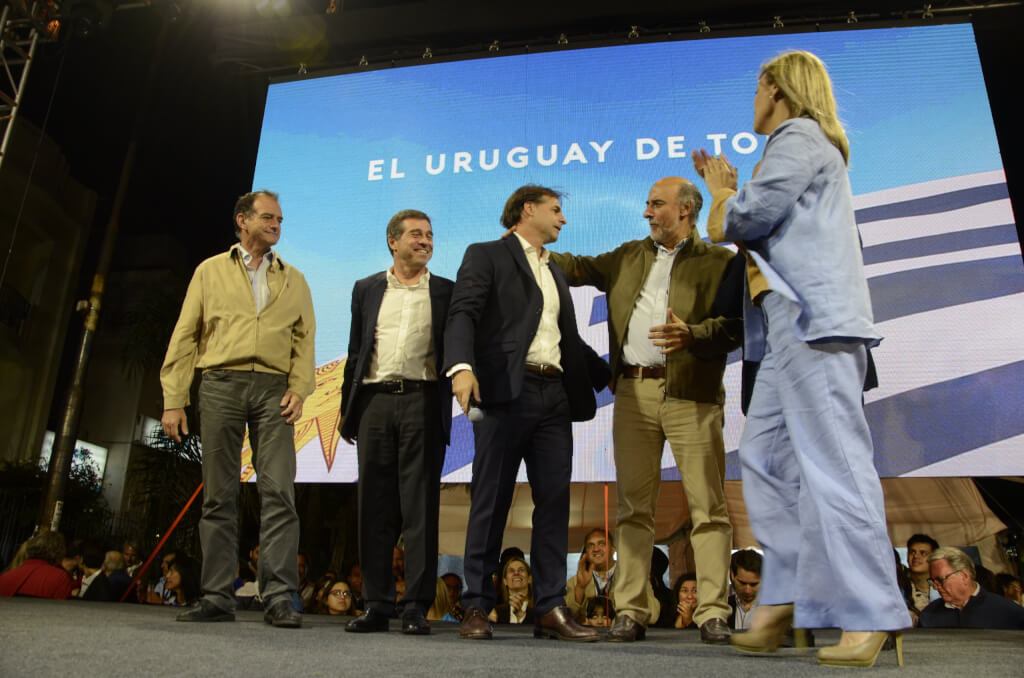 Análisis de una derrota esperada por Antonio Elías
