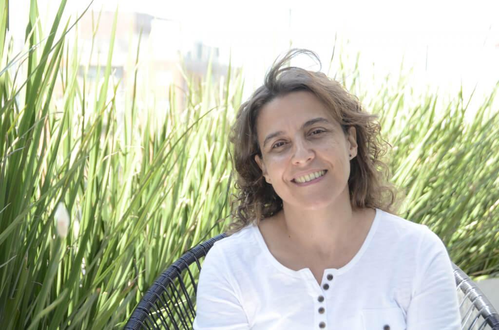 Mercedes Clara: La capacidad de escucha es tal vez mi única virtud profunda
