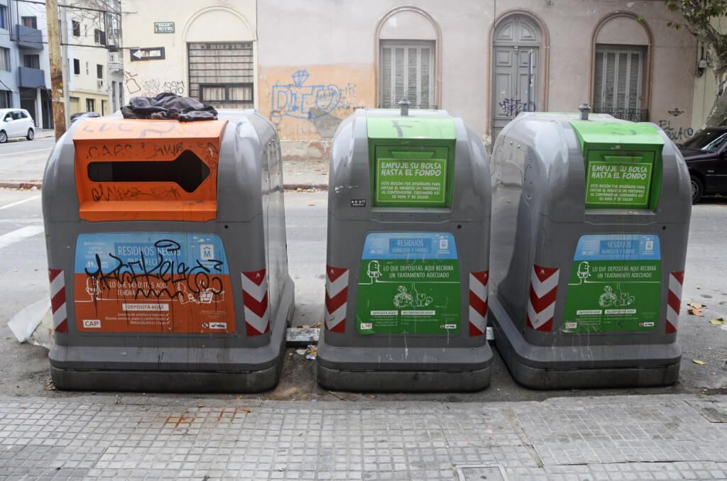 Competencias departamentales y hacer ciudad por Isabel Viana