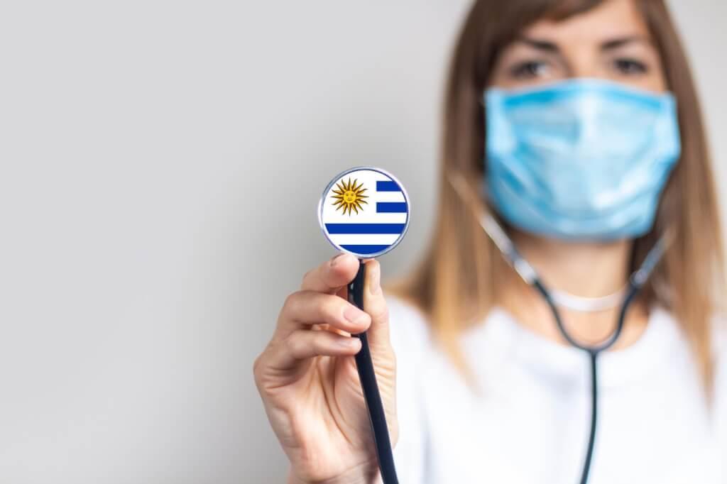 Sugerencias para enfrentar mejor la pandemia por Ignacio Martínez