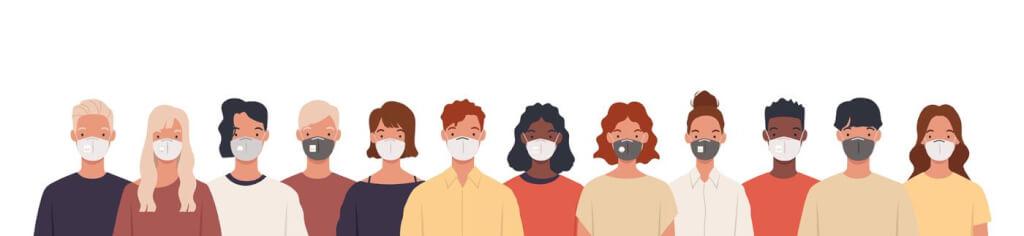 Coronavirus: ¿Del miedo a la vergüenza?  por Hoenir Sarthou