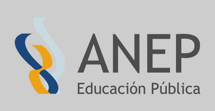 ¿Por qué hay que cambiar la Ley de Educación?    por  Juan Pedro Mir