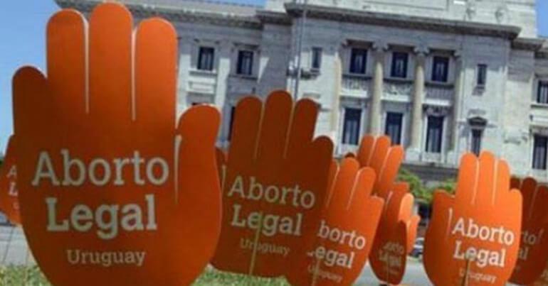 ¿Otra vez el tema del aborto?  Miguel Pastorino