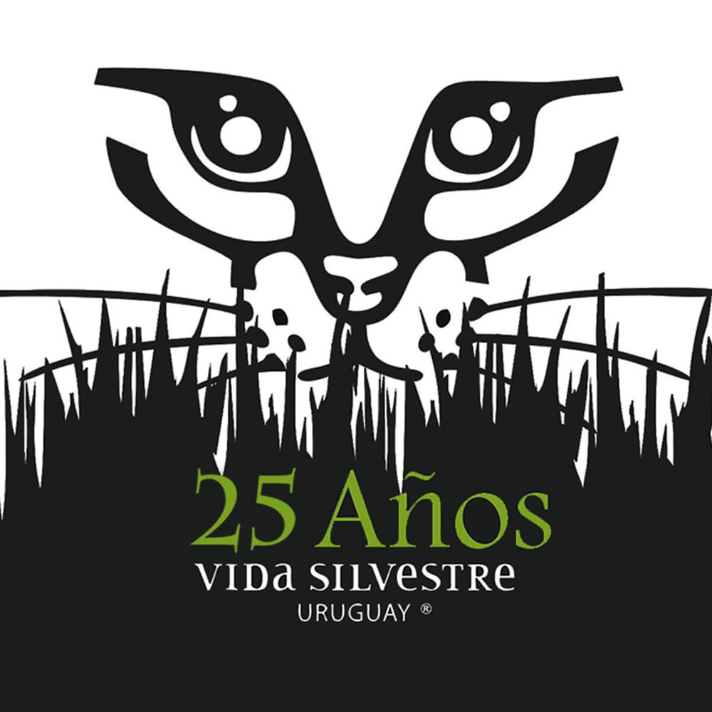 Vida Silvestre cumple 25 años    Silvana Laborde