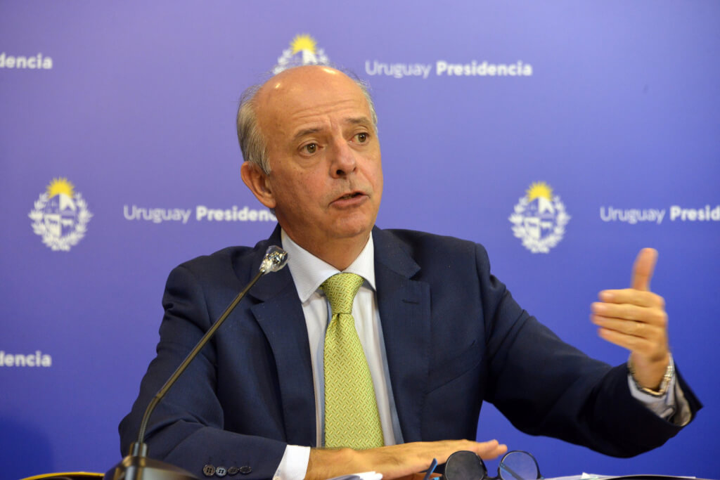 Una tercera opinión por Juan Martín Posadas