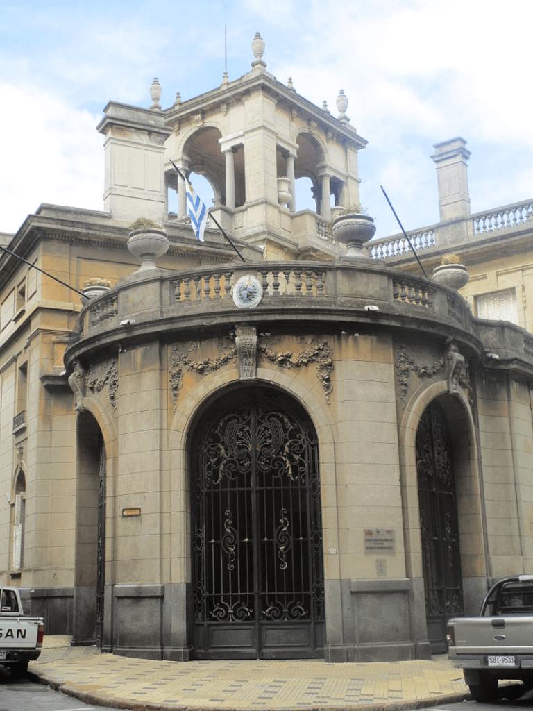 Reabren museos: bienvenidos por Nelson Di Maggio