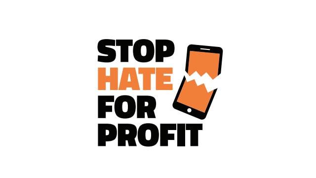 Facebook: ¿Disciplinando al rebelde?  por Hoenir Sarthou