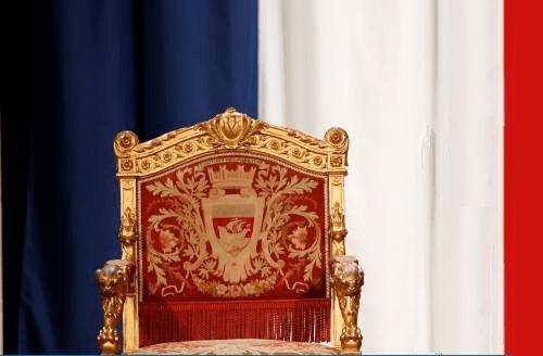 ¿Para qué sirve un ministro?    por Eduardo Gudynas