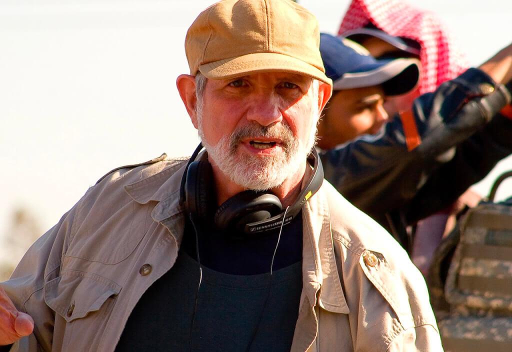 Un efectista talentoso: Brian De Palma cumple 80 años