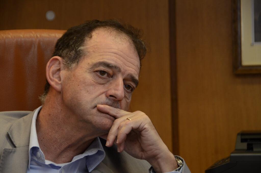 El recrudecimiento de la violencia política por Hugo Acevedo