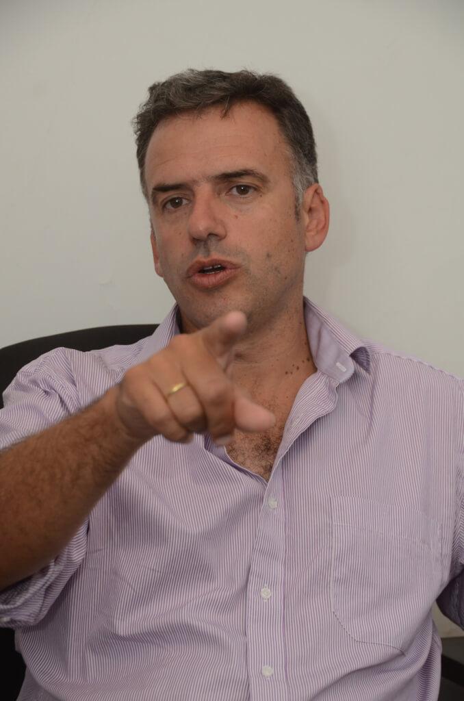 Elecciones con sabor agridulce para el FA  por Hugo Acevedo