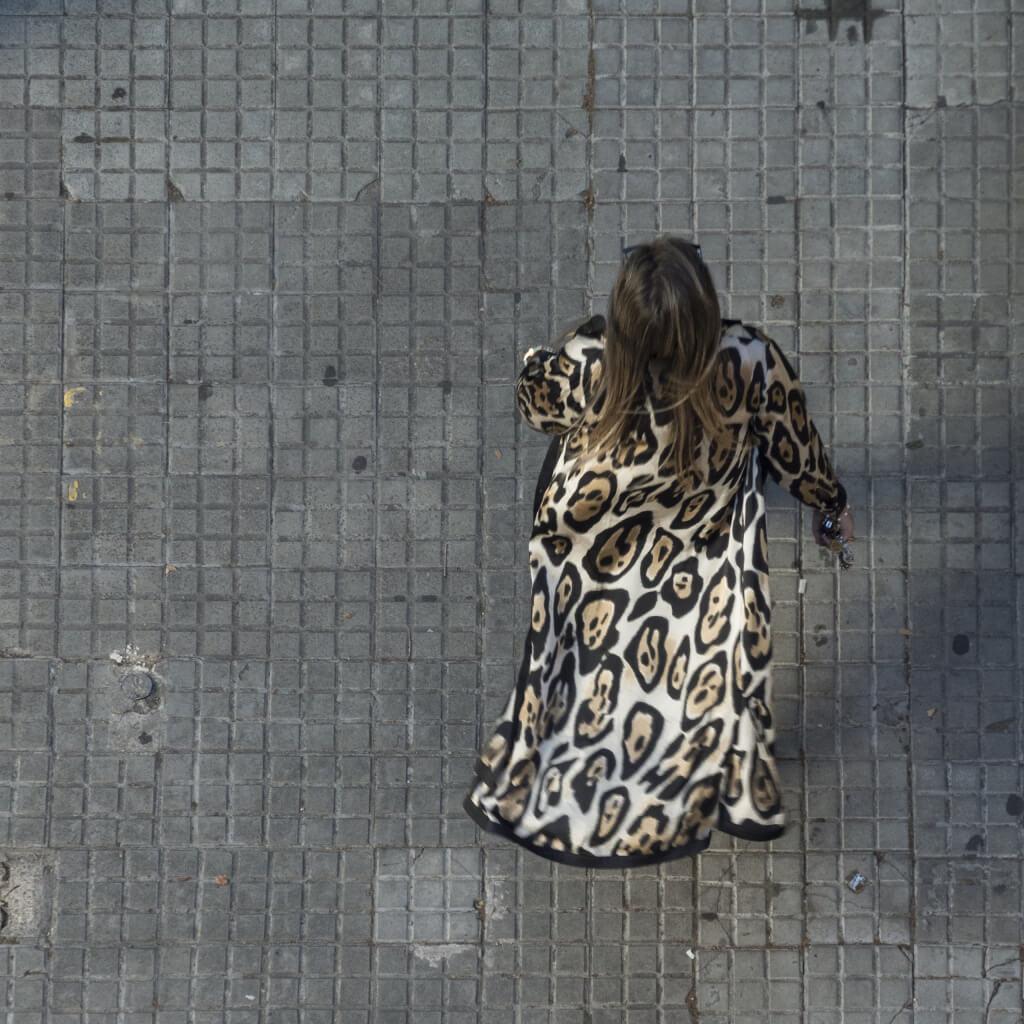 Fotos: Ana Cuesta