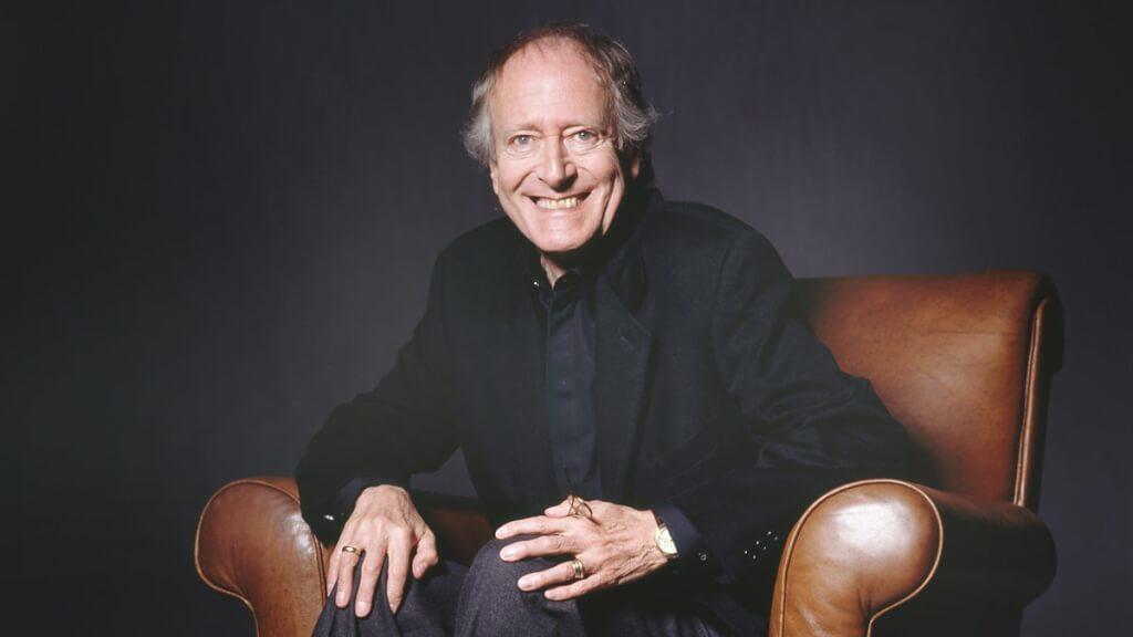 Entre vientos y metales: John Barry (1933-2011)