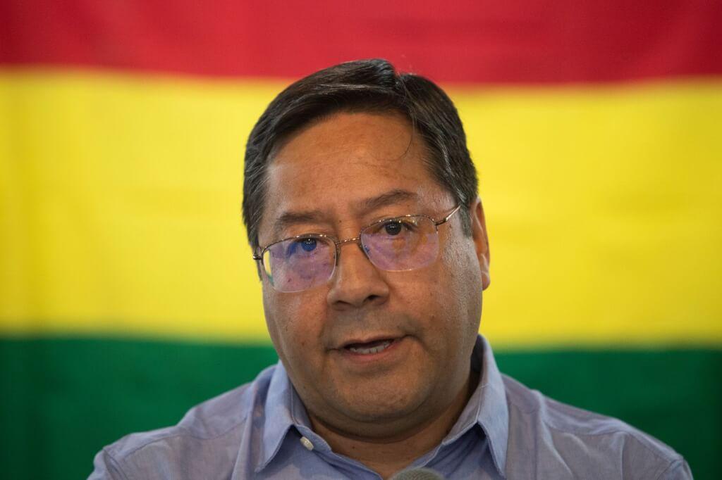 Fracaso electoralde la ultraderechapor Ruben Montedonico